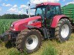 Traktor des Typs Case IH CS 150 in Perleberg