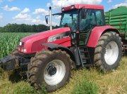 Traktor typu Case IH CS 150, Gebrauchtmaschine v Perleberg