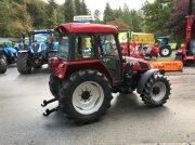 Traktor of the type Case IH CS 58a Basis, Gebrauchtmaschine in Burgkirchen