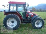 Case IH CS 68 Profi Traktor