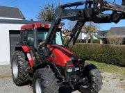 Case IH CS 68 Traktor