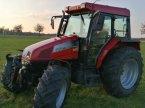 Traktor a típus Case IH CS 68 ekkor: Forstinning