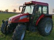 Traktor des Typs Case IH CS 68, Gebrauchtmaschine in Forstinning