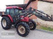 Case IH CS 75 A Traktor