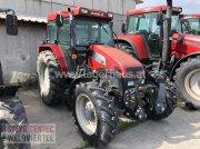 Traktor typu Case IH CS 75, Gebrauchtmaschine w Gmünd