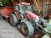 Traktor tip Case IH CS 75, Gebrauchtmaschine in Kunde