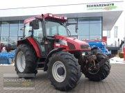 Traktor des Typs Case IH CS 75a Komfort, Gebrauchtmaschine in Aurolzmünster