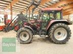 Traktor des Typs Case IH CS 78 in Mindelheim