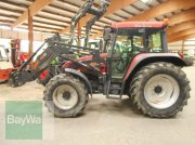 Case IH CS 78 Traktor