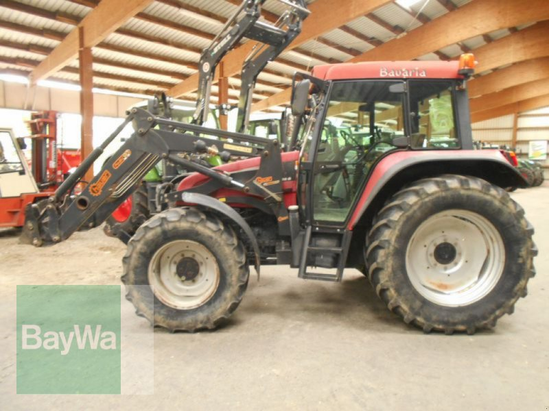 Bild Case IH CS 78