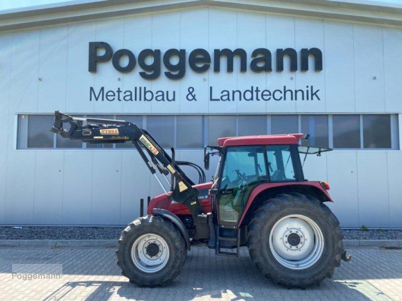 Traktor a típus Case IH CS 78, Gebrauchtmaschine ekkor: Bad Iburg - Sentrup (Kép 1)