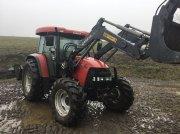 Traktor des Typs Case IH CS 85 PRO, Gebrauchtmaschine in SAINT GERMAIN LEMBRO