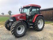Traktor типа Case IH CS 85 Pro, Gebrauchtmaschine в Tirschenreuth