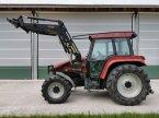 Traktor des Typs Case IH CS 86 A in Palling