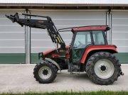 Traktor des Typs Case IH CS 86 A, Gebrauchtmaschine in Palling