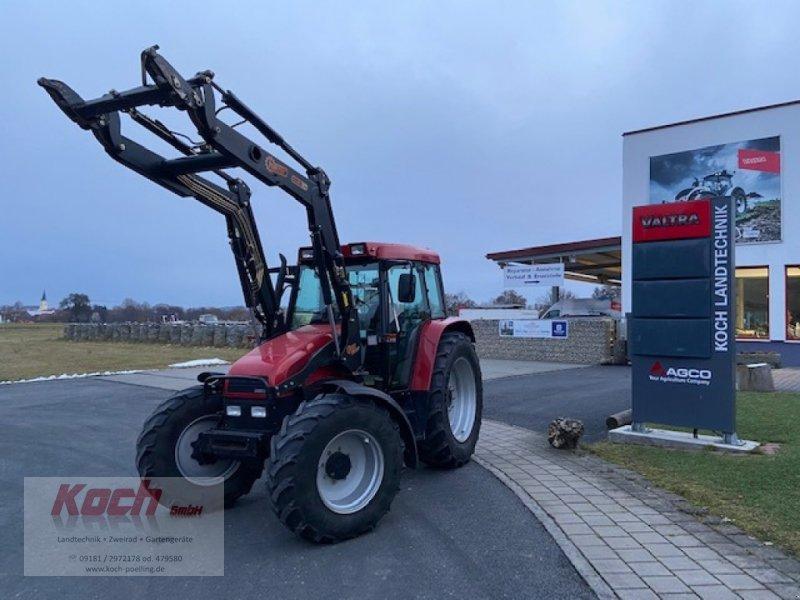 Traktor typu Case IH CS 86 A, Gebrauchtmaschine v Neumarkt / Pölling (Obrázek 1)