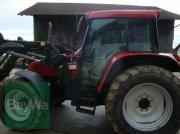 Traktor типа Case IH CS 86, Gebrauchtmaschine в Pfarrkirchen