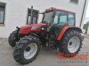 Traktor tip Case IH CS 86, Gebrauchtmaschine in Ampfing