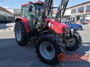 Traktor des Typs Case IH CS 86, Gebrauchtmaschine in Ampfing