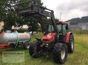 Traktor des Typs Case IH CS 86, Gebrauchtmaschine in Gottenheim