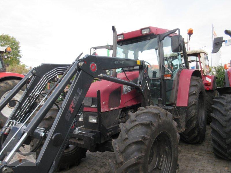 Traktor des Typs Case IH CS 94 A, Gebrauchtmaschine in Remchingen (Bild 1)