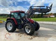 Traktor typu Case IH CS 94 A, Gebrauchtmaschine v Tiefenbach