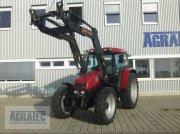 Traktor des Typs Case IH CS 94 Bavaria, Gebrauchtmaschine in Salching bei Straubing
