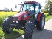Traktor des Typs Case IH CS 94 Bavaria, Gebrauchtmaschine in Bad Schussenried
