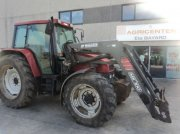 Traktor типа Case IH CS 94 + MX 100, Gebrauchtmaschine в MOULLE