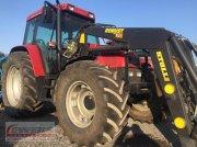Traktor типа Case IH CS 94, Gebrauchtmaschine в Salzkotten