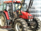 Traktor типа Case IH CS 94 в Holzhausen