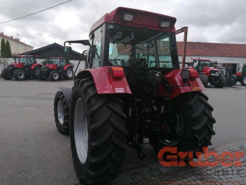 Traktor des Typs Case IH CS 94, Gebrauchtmaschine in Ampfing (Bild 4)