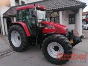 Traktor des Typs Case IH CS 94, Gebrauchtmaschine in Ampfing