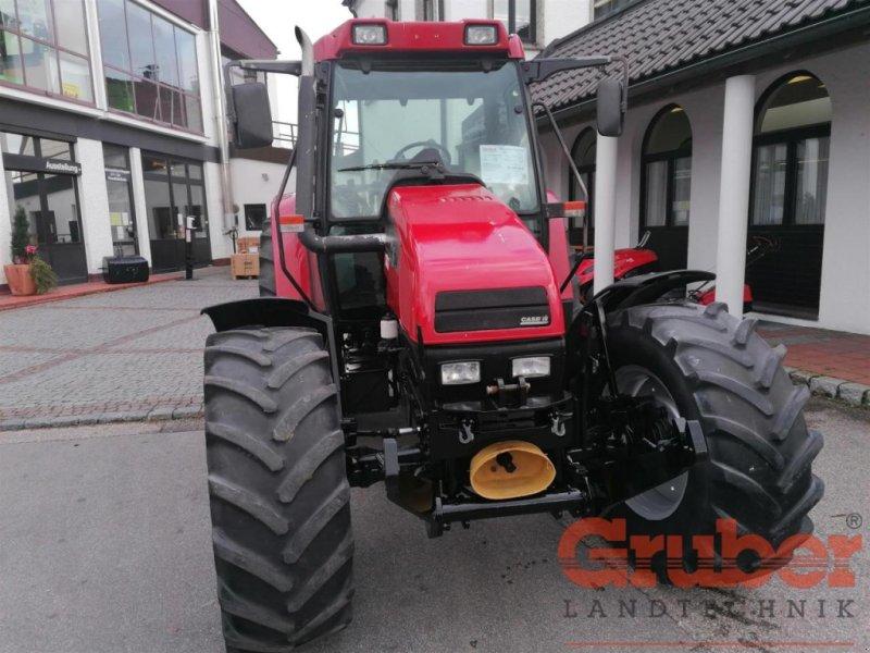 Traktor des Typs Case IH CS 94, Gebrauchtmaschine in Ampfing (Bild 2)