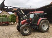 Traktor типа Case IH CS 94, Gebrauchtmaschine в Ilsede-Gadenstedt