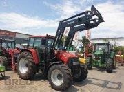 Traktor des Typs Case IH CS 95 Pro, Gebrauchtmaschine in Straubing