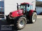 Traktor des Typs Case IH CS110 in Boxberg-Seehof