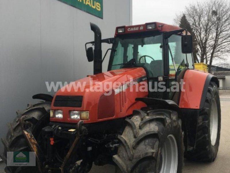 Traktor des Typs Case IH CS120 9080-6, Gebrauchtmaschine in Klagenfurt (Bild 1)
