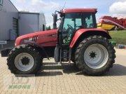 Traktor typu Case IH CS120, Gebrauchtmaschine w Zorbau