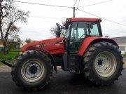 Traktor du type Case IH CS150, Gebrauchtmaschine en CORNY MACHEROMENIL