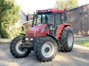 Traktor typu Case IH CS68, Gebrauchtmaschine v Obdam