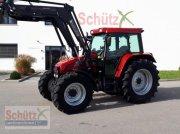 Case IH CS94, Frontlader, Klima,Druckluft, Bj.99, Sisu Motor,M9094 Traktor