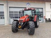 Case IH CS94 Traktor