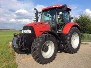 Traktor des Typs Case IH CVX 110, Profi CVT 4110, Gebrauchtmaschine in Altenfelden