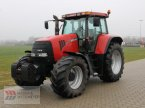Traktor des Typs Case IH CVX 1135 in Oyten