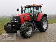 Case IH CVX 1135 Traktor