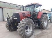 Case IH CVX 1145 Tracteur