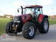 Case IH CVX 1145 Traktor