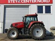 Traktor типа Case IH CVX 1155 Profimodell, Gebrauchtmaschine в Harmannsdorf-Rückersdorf