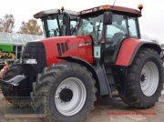 Traktor типа Case IH CVX 1155, Gebrauchtmaschine в Bremen